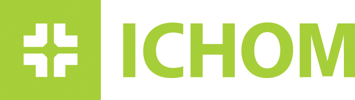 ICHOM – International Consortium for Health Outcomes Measurement